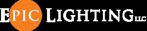 epiclightingllc.com